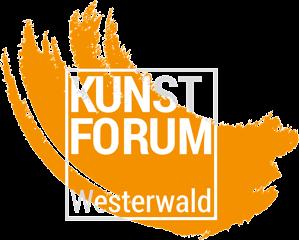 Kunstforum Westerwald